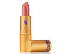 Saint Sheer Lippenstift (verschiedene Farben) - Peachy Natural