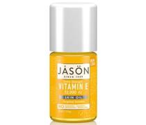 Vitamin E 32,000iu Öl - Narben& DehnungsstreifenTreatment 30ml
