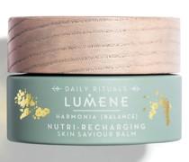 [Balance] Harmonia Nutri-Recharging Skin Saviour Balm 30ml