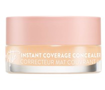 Peach Perfect Instant Coverage Concealer 7g (Various Shades) - Pound Cake