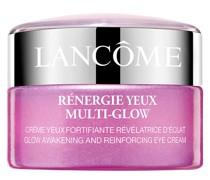 Lancôme Renergie Multi Glow Eye Cream 15ml