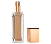 Stay Naked Foundation (Various Shades) - 40CP