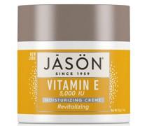 revitalisierende Vitamin E 5,000iu Creme(113g)