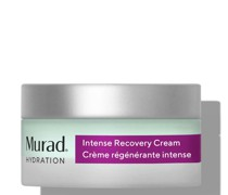 Intense Recovery Cream 50ml