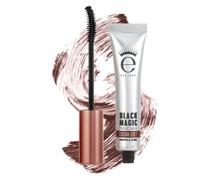 Black Magic: Cocoa Edit Mascara - Brown