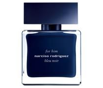for Him Bleu Noir Eau de Toilette (Various Sizes) - 50ml