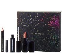Firework Mini Lip Trio