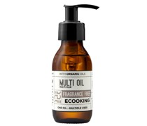 Multi Oil Fragrance Free 100ml