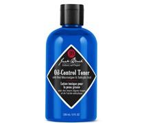 Oil-Control Toner 236ml