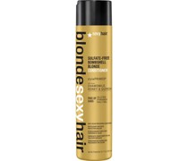 Blonde BombshellBlonde Conditioner 300 ml