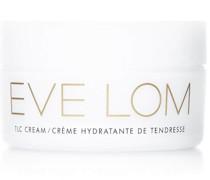 TLC Cream (Nachtcreme) 50ml