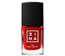 The Nail Polish (Various Shades) - 146