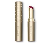 Stay All Day® Matt'ificent Lipstick 1ml (Various Shades) - Framboise