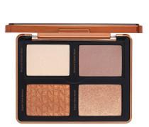 Bronze Cheek Palette 15g