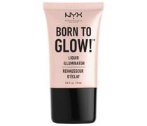 Born To Glow! Liquid Illuminator (Various Shades) - Sunbeam