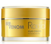 Bee Venom Eye 25ml