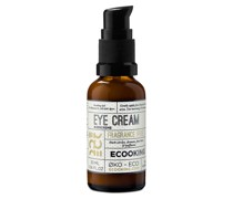 Eye Cream 30ml