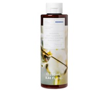 Pure Cotton Renewing Body Cleanser 250ml