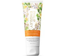 Mayan Vanilla & Orange Blossom Elasticizer 75ml
