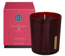 The Ritual of Ayurveda Scented Candle 290g