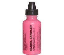 Watercolour Fluid Blusher 15ml (verschiedene Farbtöne) - Acid