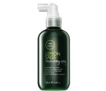 Lemon Sage Thickening Spray®(Volumen Spray)200ml