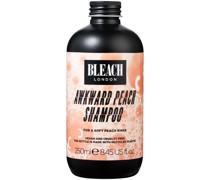 Awkward Peach Shampoo 250ml