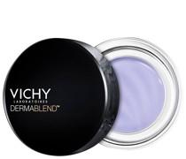 Dermablend Colour Corrector Purple 4,5g