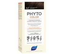Hair Colour by color - 5.7 Light Chestnut 180g