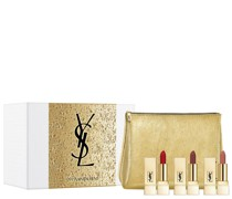 Yves Saint Laurent Rouge Pur Couture Trio Gift Set
