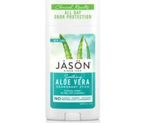 Aloe Vera Deodorantstift (71G)