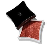 Pure Pigment 1,3 g (verschiedene Farbtöne) - Berber