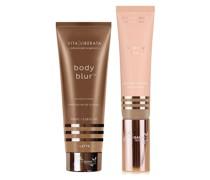 Beauty and Body Blur Bundle
