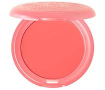Cosmetics Convertible Color 0.15 oz. - Petunia