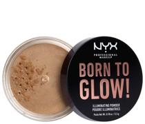 Born to Glow Illuminating Powder 5.3g (Various Shades) - Warm Strobe