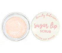 Sugar Lip Scrub 3g (Various Shades) - Maple Syrup