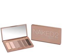 Naked Basics 2 Palette