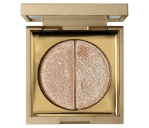 Bare with Flair Eye Shadow Duo - Kitten