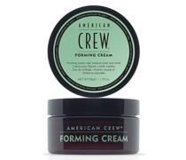 Forming Cream50 g