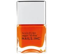 NailPure Womanger Nail Varnish 14ml