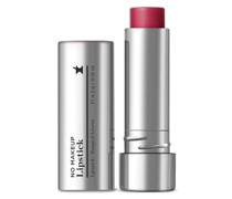 No Makeup Lipstick Broad Spectrum SPF15 4.2g (Various Shades) - Berry