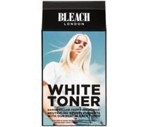 White Toner Kit