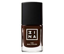 The Nail Polish (Various Shades) - 158