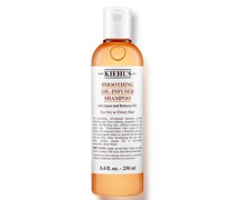 Kiehl's Smoothing Oil-Infused Shampoo (Various Sizes) - 250ml