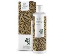 Hair Clean 250ml