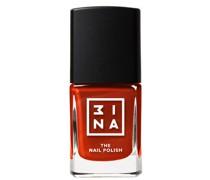 The Nail Polish (Various Shades) - 147