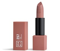 The Lipstick 18g (Various Shades) - 257 Dusty Rose