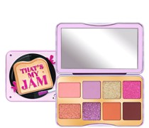That's My Jam Doll Sized Eyeshadow Palette