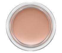 Pro Longwear Paint Pot Eye Shadow (Verschiedene Farben) - Painterly