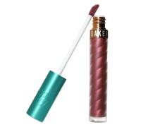Metallic Lip Whip 3.5ml (Various Shades) - Royal Tea